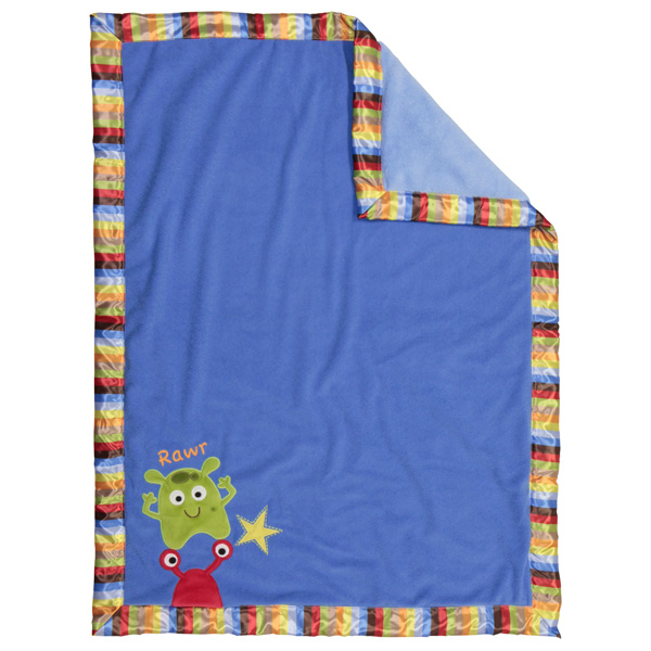 baby-monster-blanket_hires