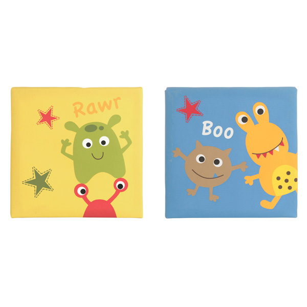 baby-monster-wall-art_hires