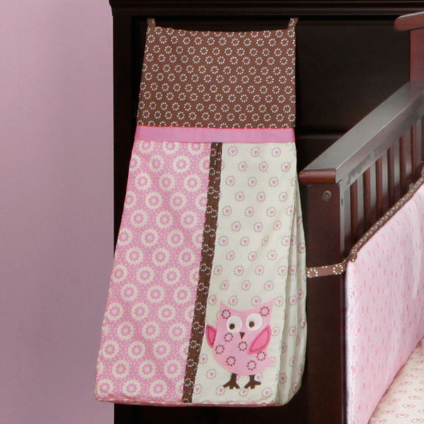 calico-owl-diaper-stacker_hires