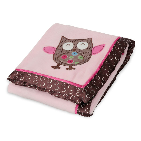 calico-owls-blanket_hires