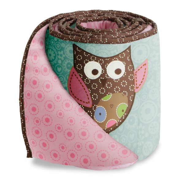 calico-owls-rolled-bumper_hires