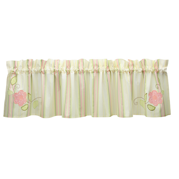 love-bird-valance-white-ground_hires
