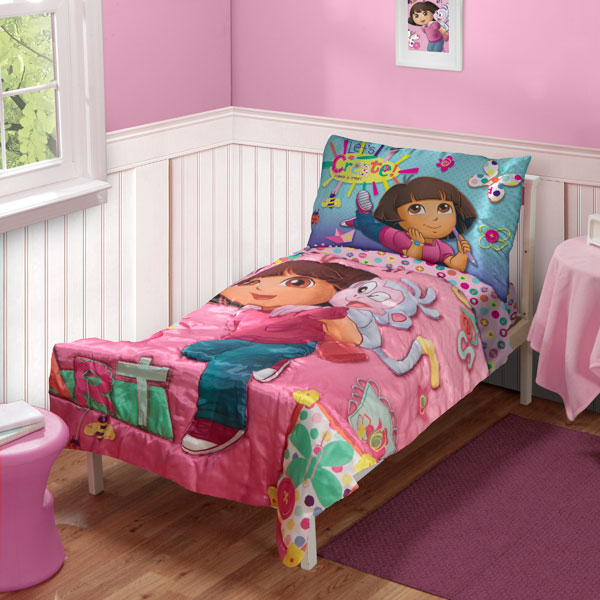ded10460-4pc-toddler-bedding