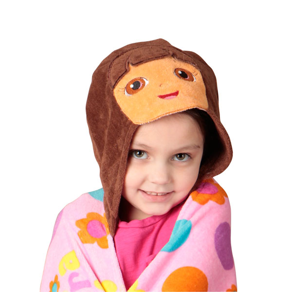 dora-hooded-towel_hires