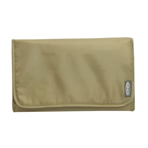 ga1501-changing-bag_hires