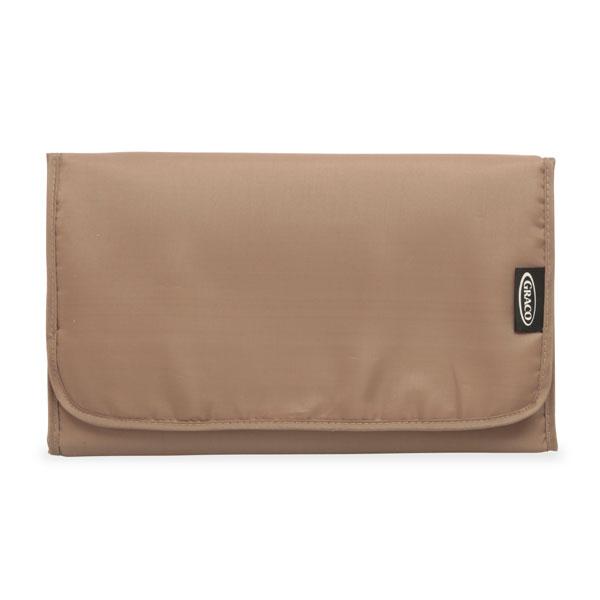 gr1549-changing-bag_hires