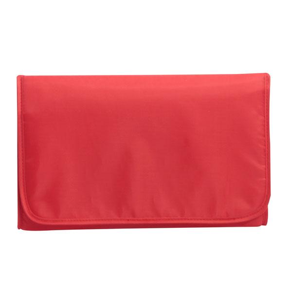 gr1446-changing-bag_hires