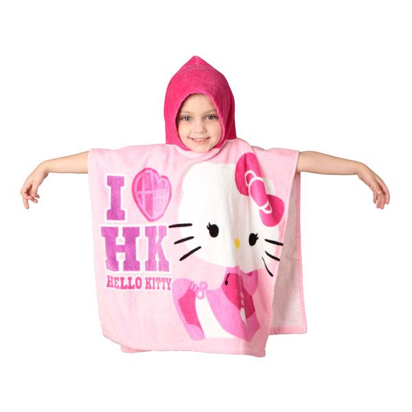 hk-poncho-towel_hires