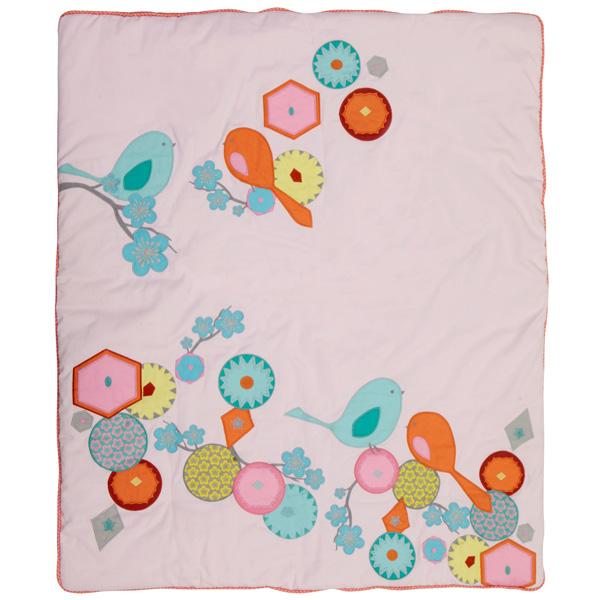 modern-blossom-comforter_hires