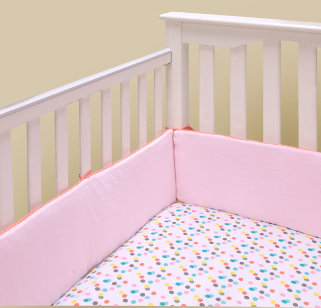 modern-blossom-inside-of-the-crib_hires