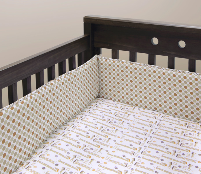 puppy-play-inside-crib_hires