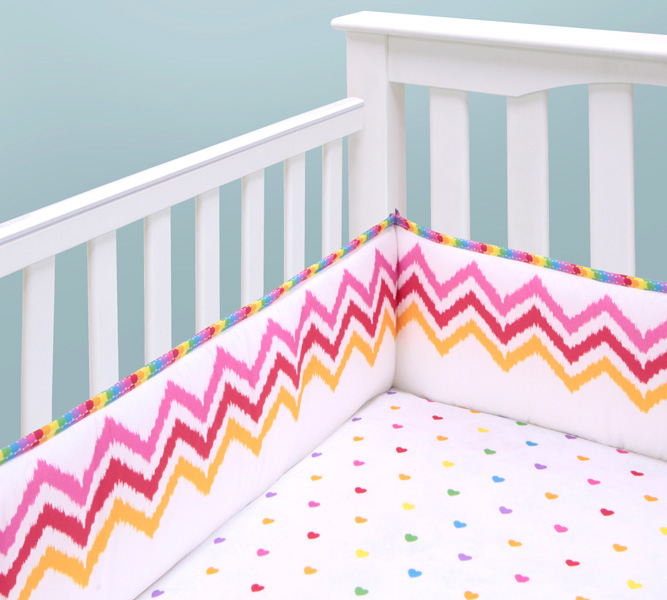 rainbow-inside-crib1_hires