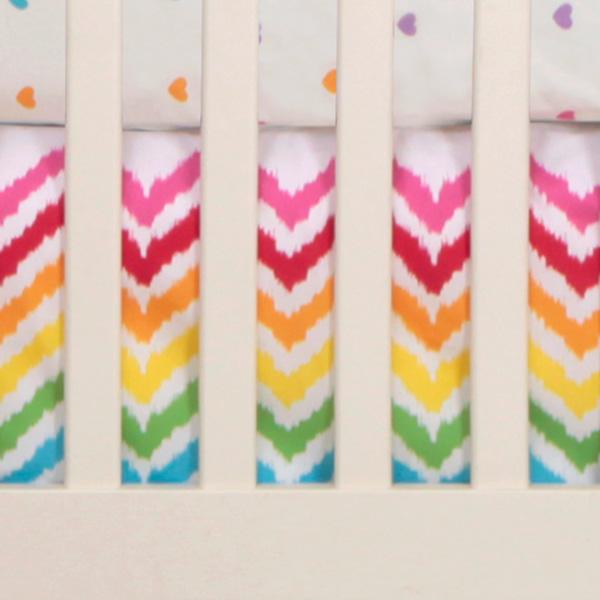 rainbow-skirt_hires