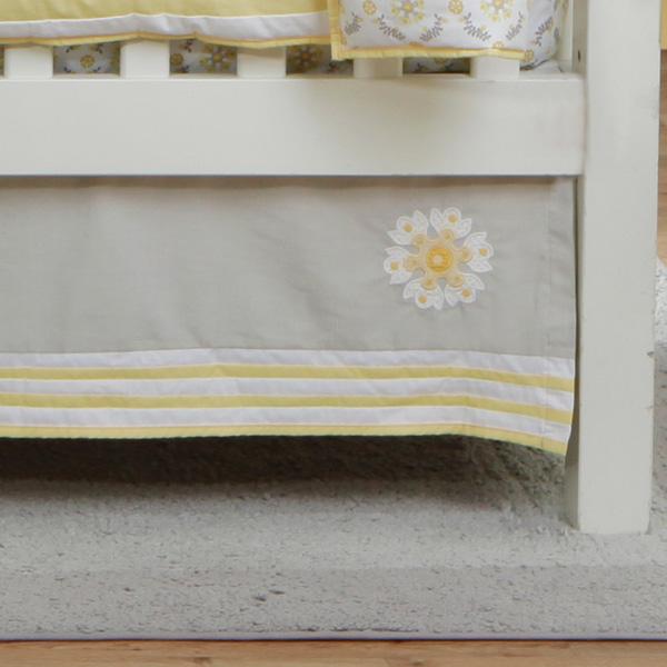 sweet-sunshine-crib-skirt