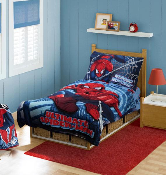 spider-man-room-shot_hires