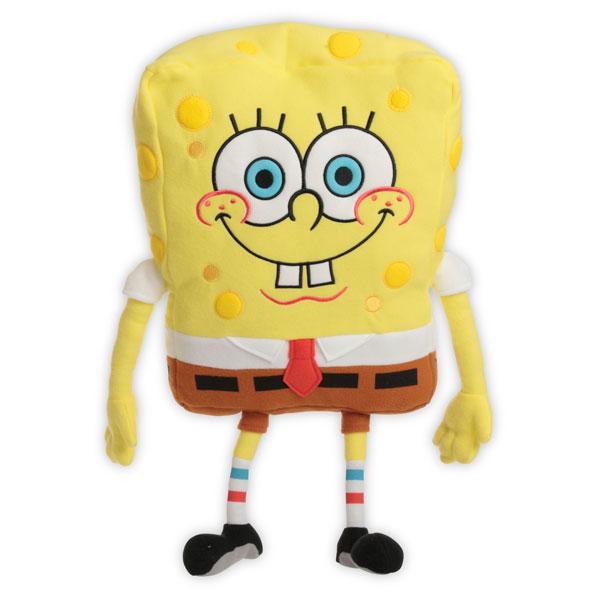 spongebob-20in-pillow_hires