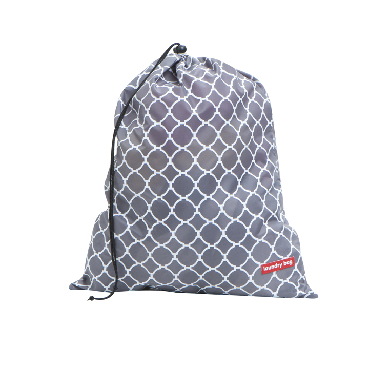 Laundry Bag full lo res