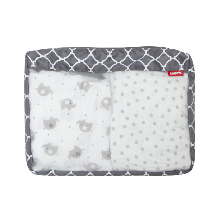 Sheets Pouch REV lo res